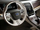 Poza 15 Volvo You Concept