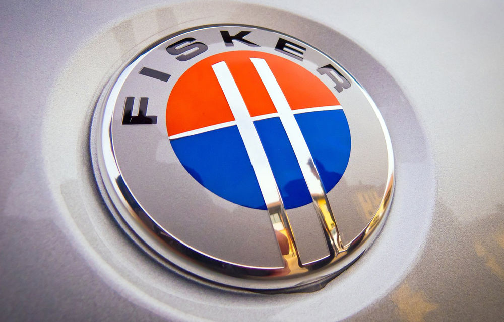Zvonuri: Fisker ar putea fi preluat de chinezii de la BAIC - Poza 2