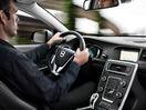 Poza 26 Volvo V60 Hybrid Plug-in (2010-2013)