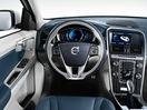 Poza 3 Volvo XC60 Plug-in Hybrid Concept