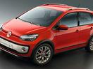 Poze Volkswagen Cross UP Concept