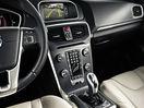 Poza 160 Volvo V40 (2012-2016)