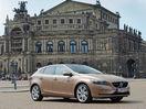 Poza 43 Volvo V40 (2012-2016)