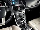 Poza 158 Volvo V40 (2012-2016)