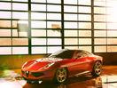 Poze Alfa Romeo Disco Volante Touring Concept