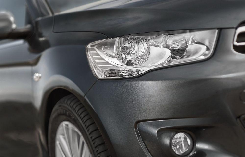 După exemplul Renault, francezii de la PSA Peugeot-Citroen vor să deschidă o fabrică în Maroc - Poza 2
