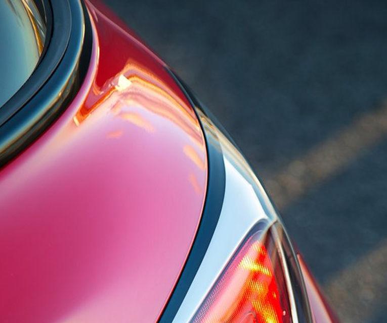 Opel va lansa 23 modele noi şi 13 motoare noi până în 2016 - Poza 2