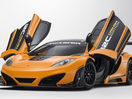 Poze McLaren 12C Can-Am Edition Concept