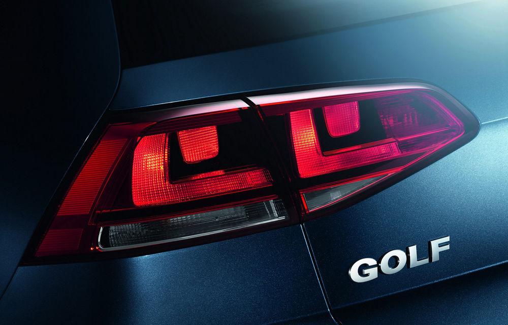 Piaţa auto din România a crescut cu aproape 25% în primele zece luni ale anului - Poza 2