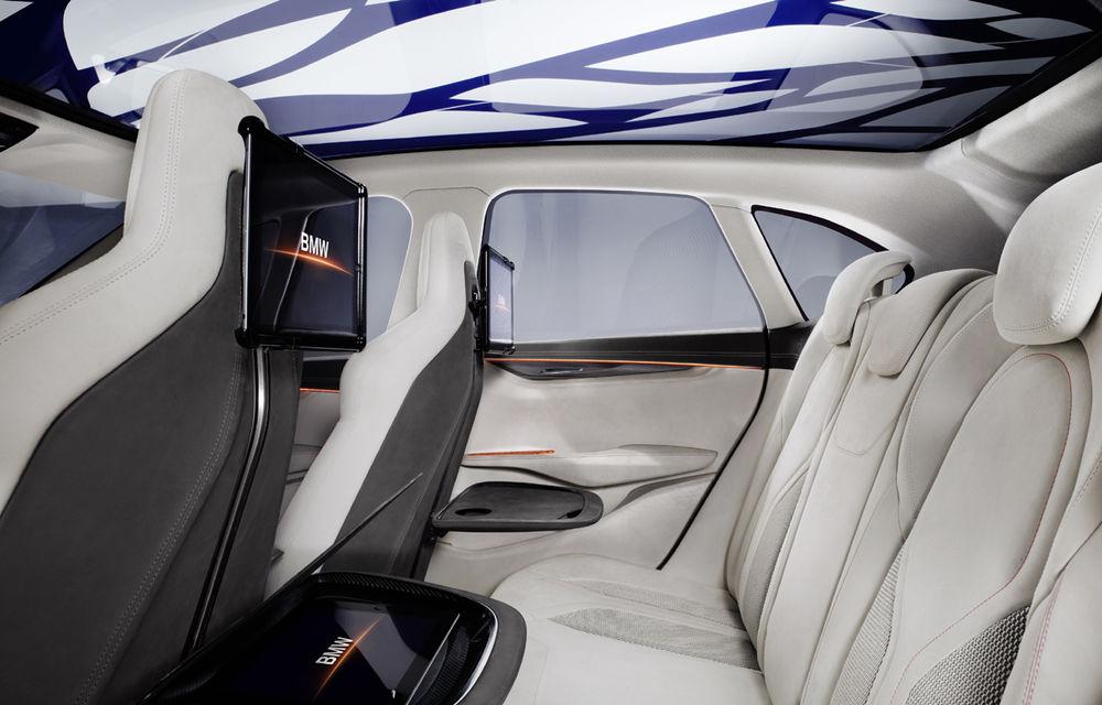 BMW plănuieşte 12 modele cu tracţiune faţă pe noua platformă UKL - Poza 2