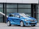 Poze Mercedes-Benz B-Class Electric Drive Concept
