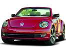 Poze Volkswagen Beetle Convertible (2013-2016)