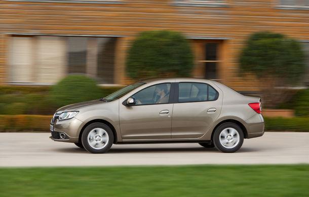 Renault a deschis o nouă fabrică în Algeria unde produce modelul Symbol, fratele lui Logan 2, cu piese din România - Poza 3