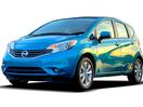 Poze Nissan Versa Note