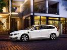 Poza 14 Volvo V60 Hybrid Plug-in facelift (2014)