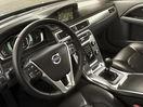 Poza 5 Volvo V70 facelift (2014)