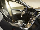 Poza 10 Volvo XC60 facelift (2014-2017)