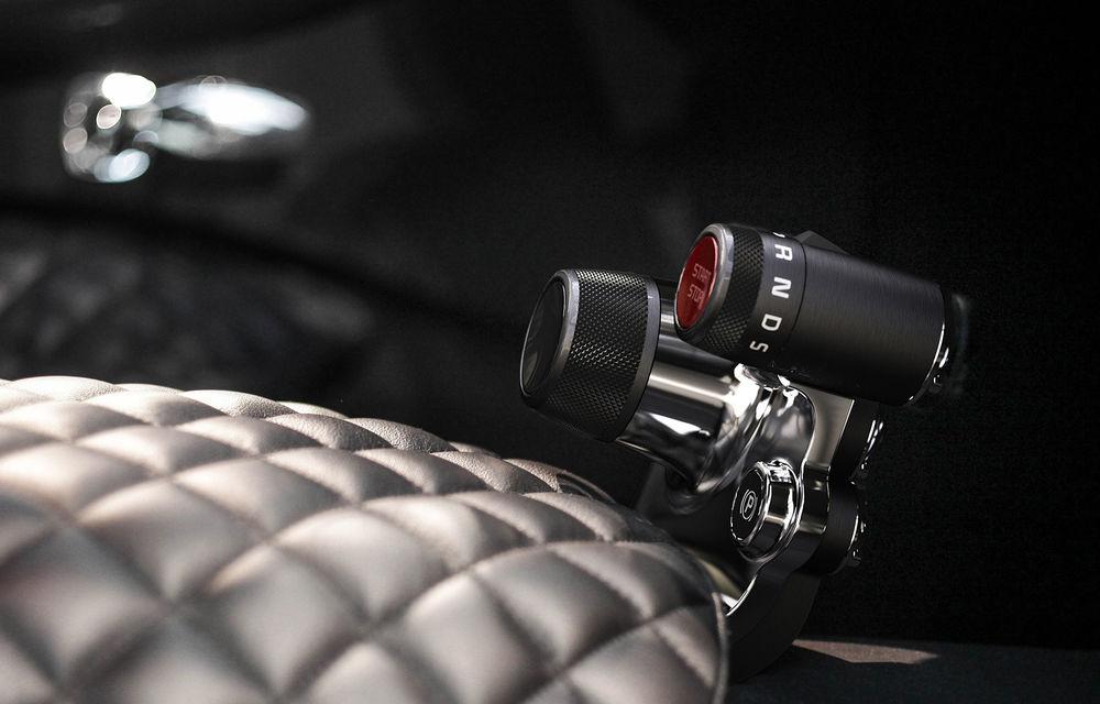 Kia Provo ar putea primi o versiune de serie - Poza 2