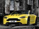 Poze Aston Martin V12 Vantage S