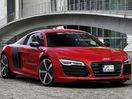 Poze Audi R8 e-Tron Concept