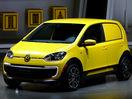 Poze Volkswagen e-load up! Concept