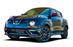 Nissan Juke Nismo RS (USA)