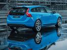 Poza 11 Volvo V60 facelift Polestar (2013-prezent)