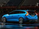 Poza 2 Volvo V60 facelift Polestar (2013-prezent)