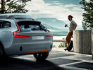 Poza 13 Volvo Concept XC Coupe