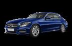 Mercedes-Benz Clasa C (2013-2018)