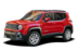 Jeep Renegade (2015-prezent)