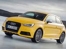 Poze Audi S1 (2014-2015)