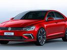 Poze Volkswagen NMC Concept