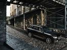 Poza 38 Volvo XC90