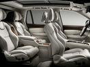 Poza 180 Volvo XC90