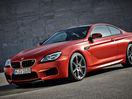 Poze BMW M6 Coupe
