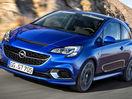 Poze Opel Corsa OPC -