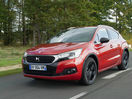 Poze DS 4 Crossback