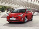 Poze Toyota Prius