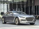 Poze Hyundai Vision G Coupe Concept