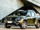 Poze Renault Duster Oroch
