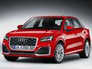 Poze Audi Q2
