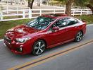 Poze Subaru Impreza Sedan