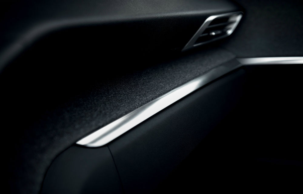 Cel mai important trofeu auto merge în Franța: Peugeot 3008 este Mașina Anului în Europa! - Poza 2