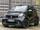 Poze Smart Fortwo Cabrio Electric Drive