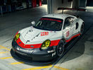 Poze Porsche 911 RSR