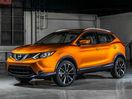Poze Nissan Rogue Sport