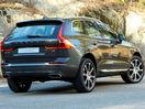 Poza 13 Volvo XC60