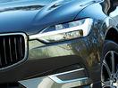 Poza 16 Volvo XC60