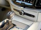 Poza 58 Volvo XC60